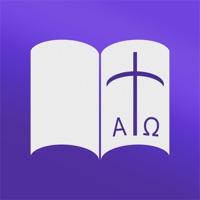 Codes for Catholicpedia Hack