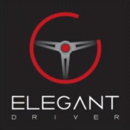 Elegant Driver - GSeries