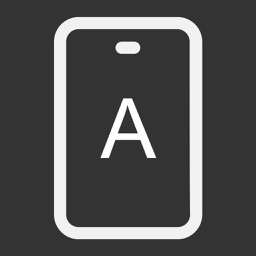 Fonts In Phone