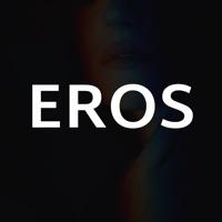 Eros chat