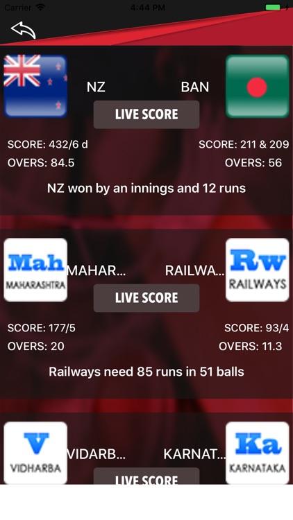 IPL 2019 Live - Cricket Live