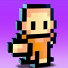 The Escapists: Prison Escape - iPadアプリ