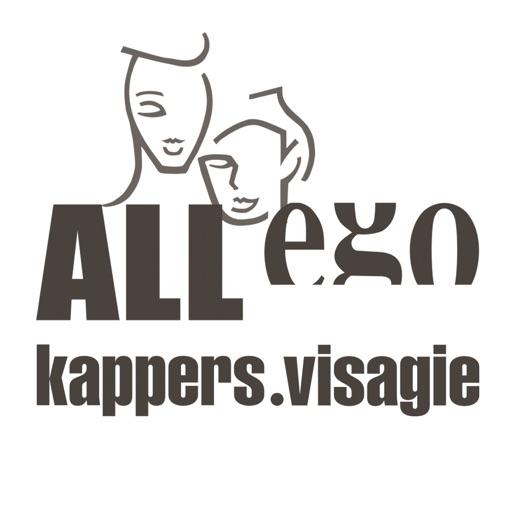 ALLego Kappers