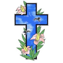 Life of Jesus Devotional