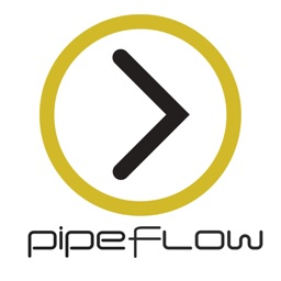 Pipe Flow GasRef - Gas Density