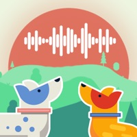 Codes for Bark! Translator Game for Dogs Hack