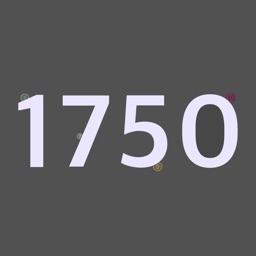 Swipe To 1750 Points -> ASAP