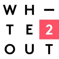 Codes for 2048: White Out 2 Hack