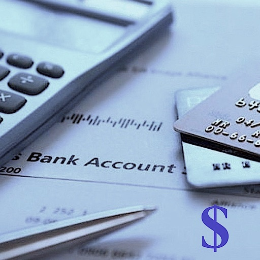 Account Balance Now Lite