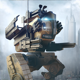 WWR: Боевые Роботы Онлайн