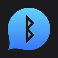 Berkanan Messenger APK for Android - Download Free [Latest