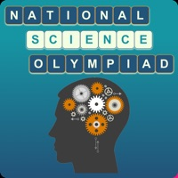 Codes for NSO -National Science Olympiad Hack