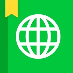 네이버 글로벌회화