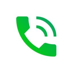Call - Sim free Calling App