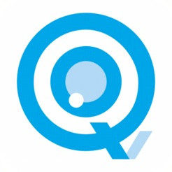 QVision