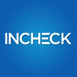 InCheck by SiteCompli