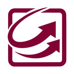 QatarSale قطر سيل