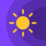 Solario - Магнитные бури на пк