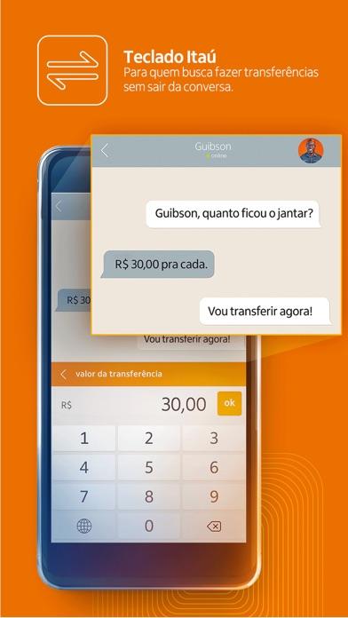 Baixar Banco Itaú para Android