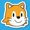 ScratchJr - 6歳〜8歳アプリ