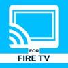 Video & TV Cast   Fire TV App Reviews