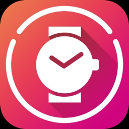Watch Faces 100 Apple Watch App