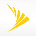 XFINITY WiFi Hotspots - Revenue & Download estimates - Apple
