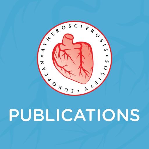 EAS Publications