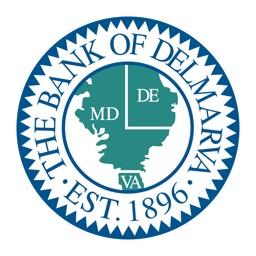 The Bank of Delmarva Mobile