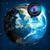 全球地理3D VR