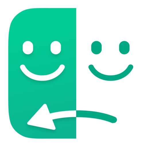 Azar - Video Chat, Discover download