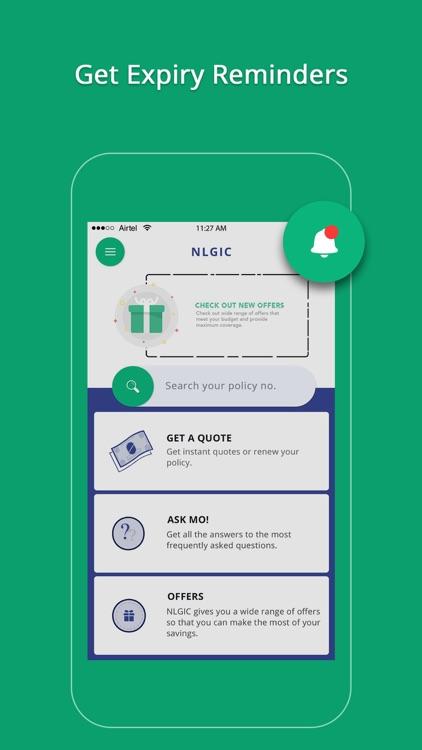 NLGIC Insurance screenshot-3