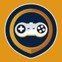 GamerJi eSports