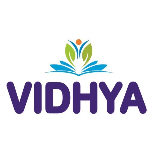 VidhyaMatric Higher Sec School