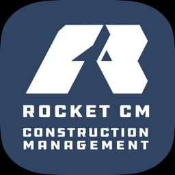 Rocket CM