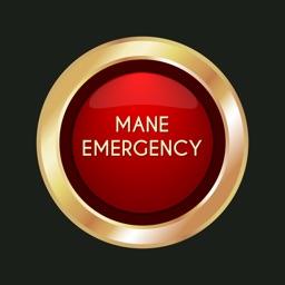 Mane Emergency ME