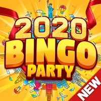 Bingo Party - Bingo Games Hack Online Generator  img
