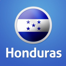 Honduras Visitor Guide