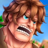 Codes for Caveman Island Survival Sim 3D Hack