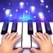 ピアノ - ぴあの 鍵盤 リアル 曲 げーむ - Piano