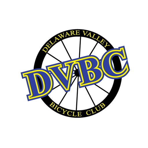 Delaware Valley Bicycle Club