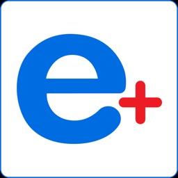 eHealthSystem