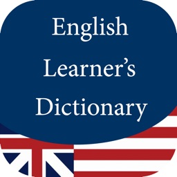 English Learners Dictionary