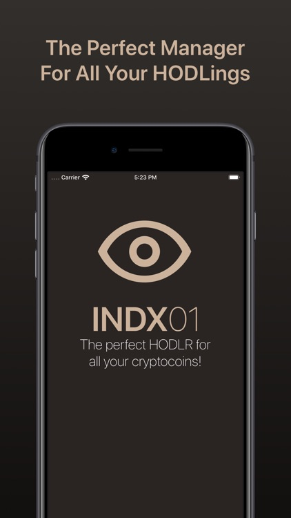 INDX01