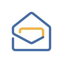 Zoho Mail - E-mail et calendri