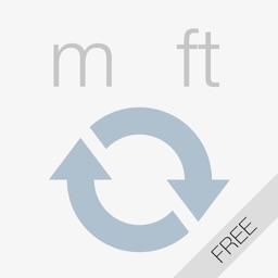 Unit Converter™ FREE