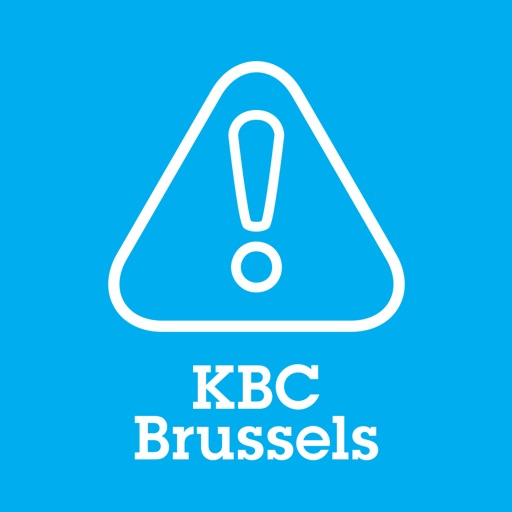 KBC Brussels Assist