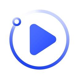 Video Saver .