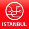 伊斯坦布尔市交通