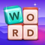 Word Smash Hack Online Generator  img
